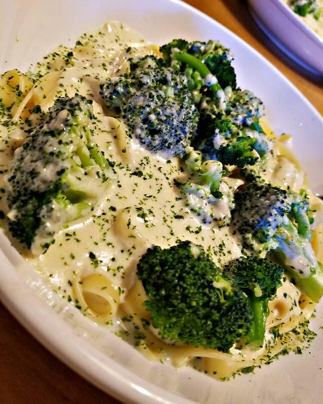 vegetarian vegan options olive garden italian restaurants - Vegan Options At Olive Garden