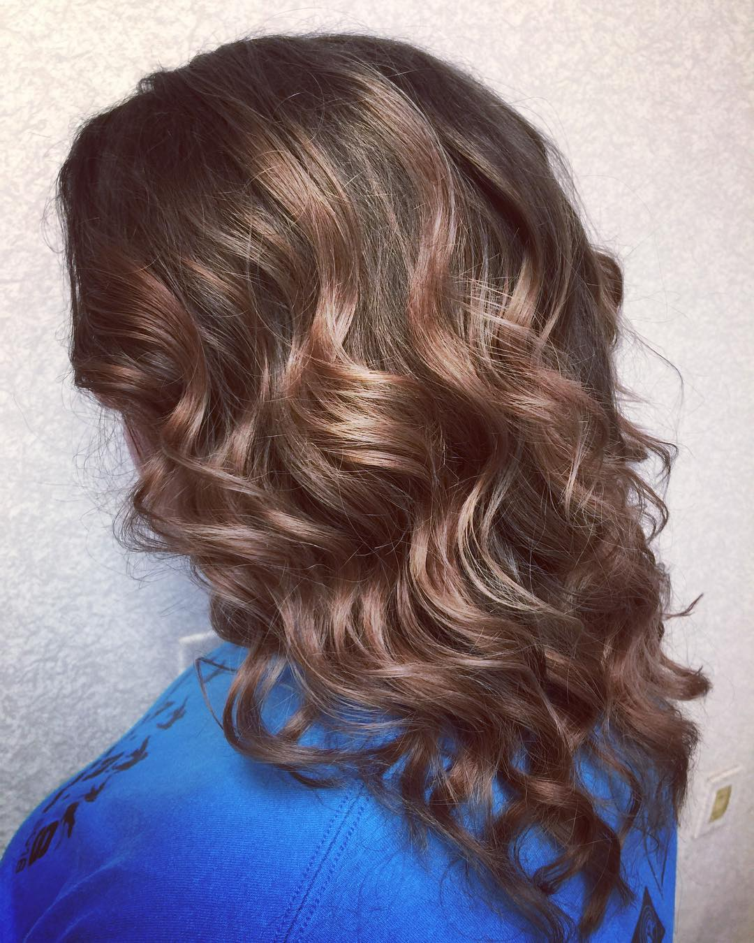 Smartstyle Hair Salon Neenah Wi Hair Images Superbowlodds