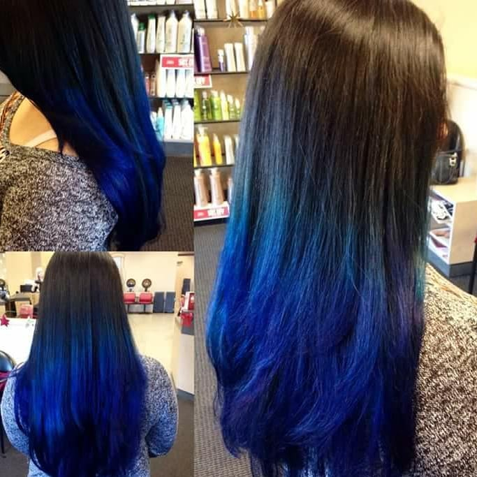 Cost Cutters Family Hair Salons Haircuts Color Services