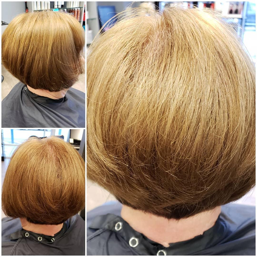 Haircuts Smartstyle Hair Salon Located Inside Walmart Near You