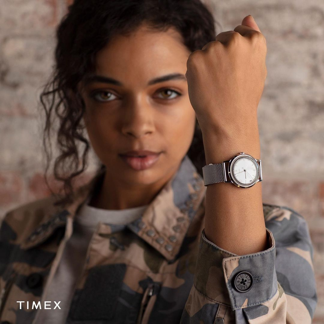 Watches from Timex | Watchmakers since 1854
