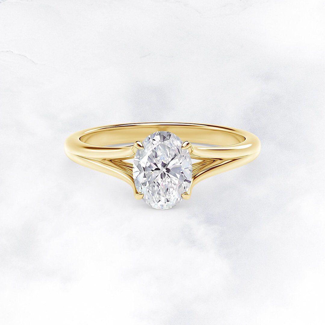 Forevermark Diamond Jewellery Forevermark