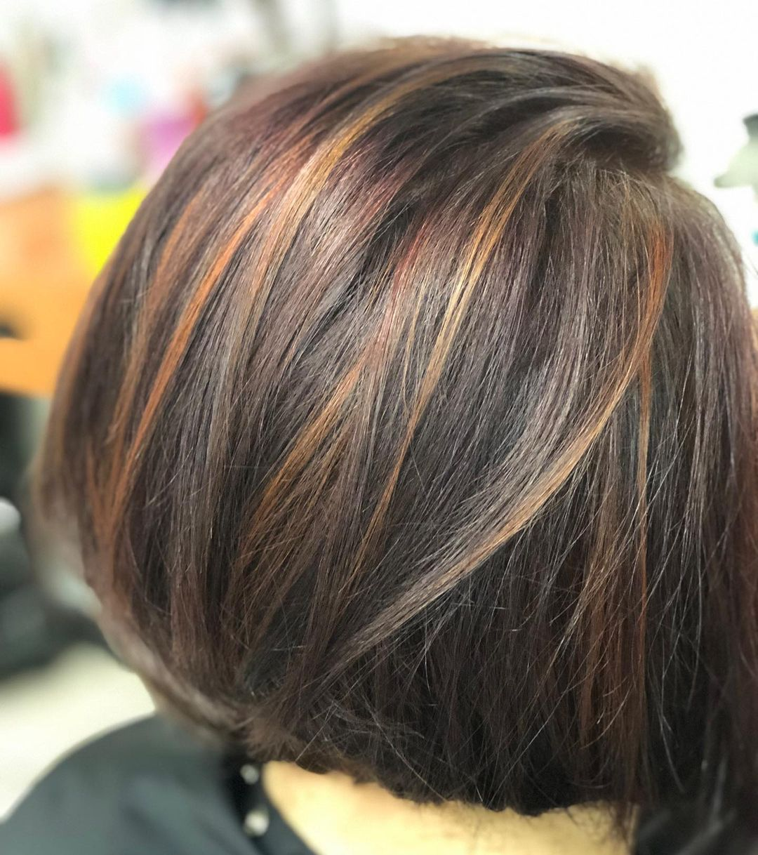 Hairmasters Full Service Hair Salons At Affordable Prices