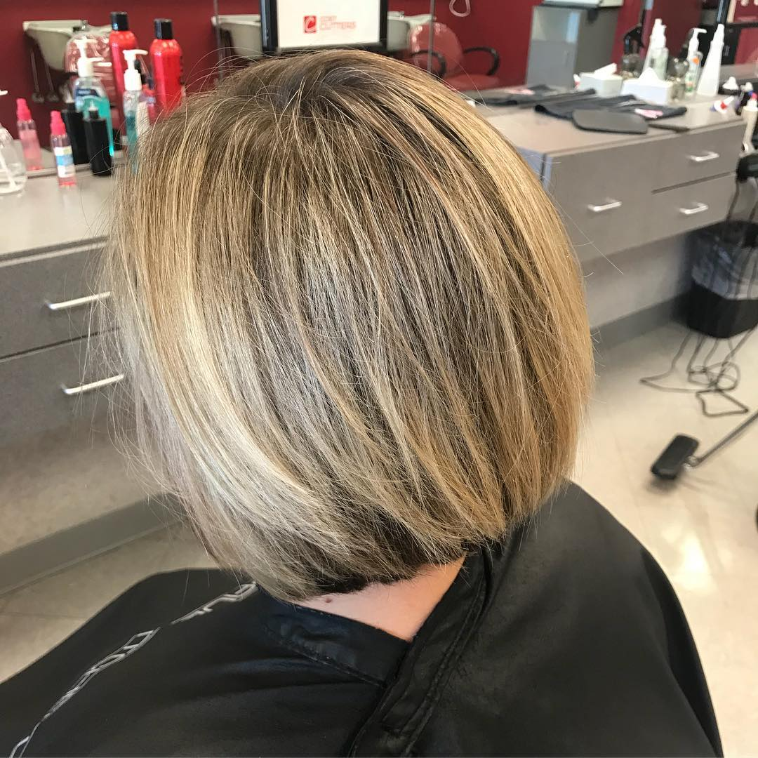 Cost Cutters Family Hair Salons   Haircuts & Color Services