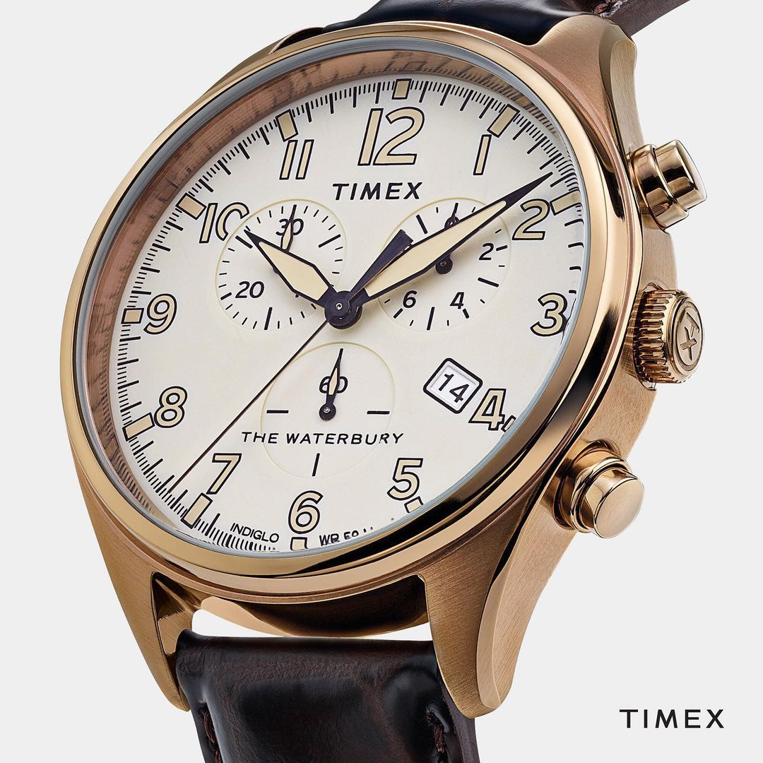 9c817dc1253d Watches from Timex