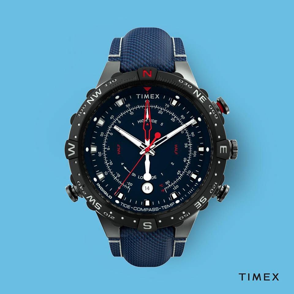 cff7de442 Watches from Timex | Watchmakers since 1854