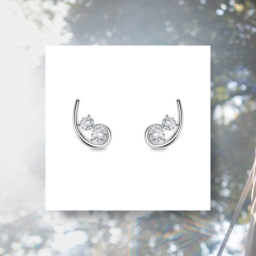 3ba415085 Forevermark Diamond Jewelry | Forevermark