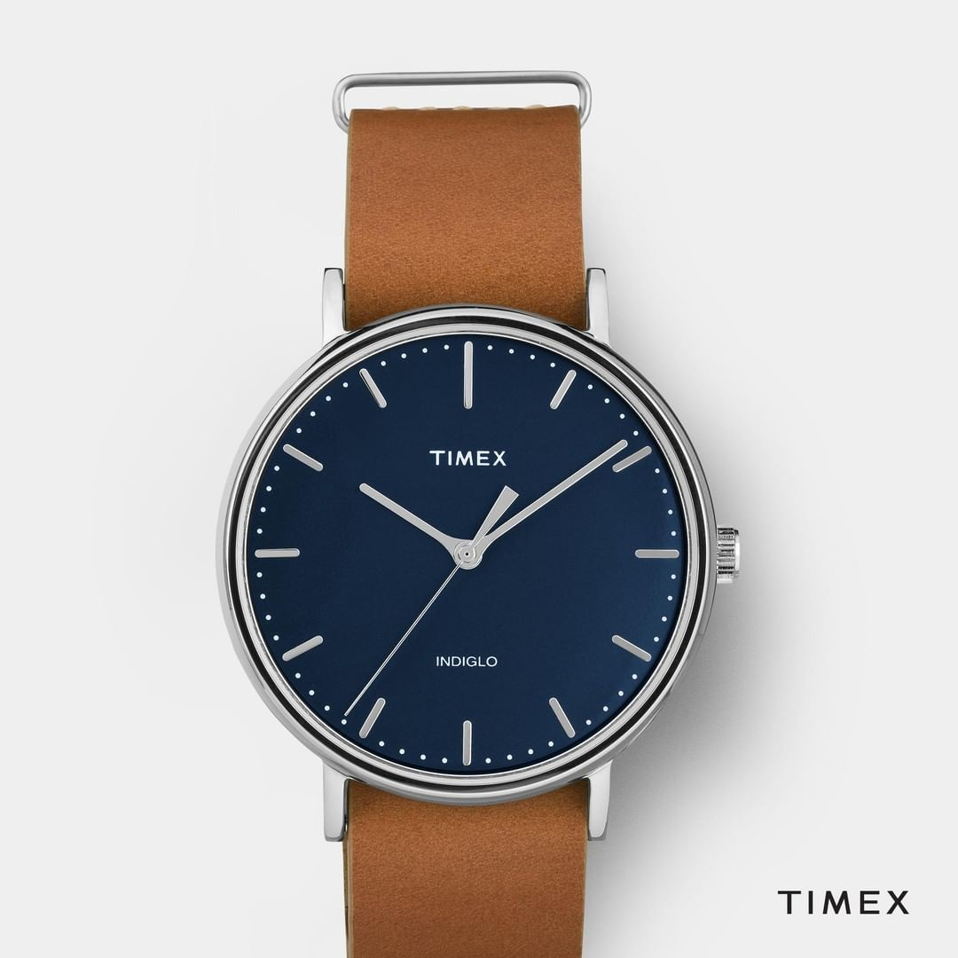 0b5a5014f Watches from Timex | Watchmakers since 1854
