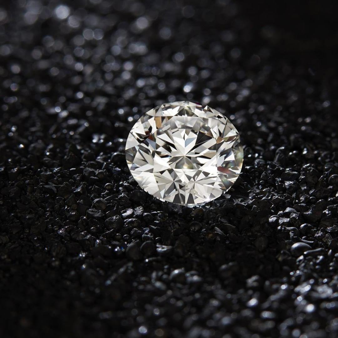 114d353f2 Forevermark Diamond Jewellery | Forevermark