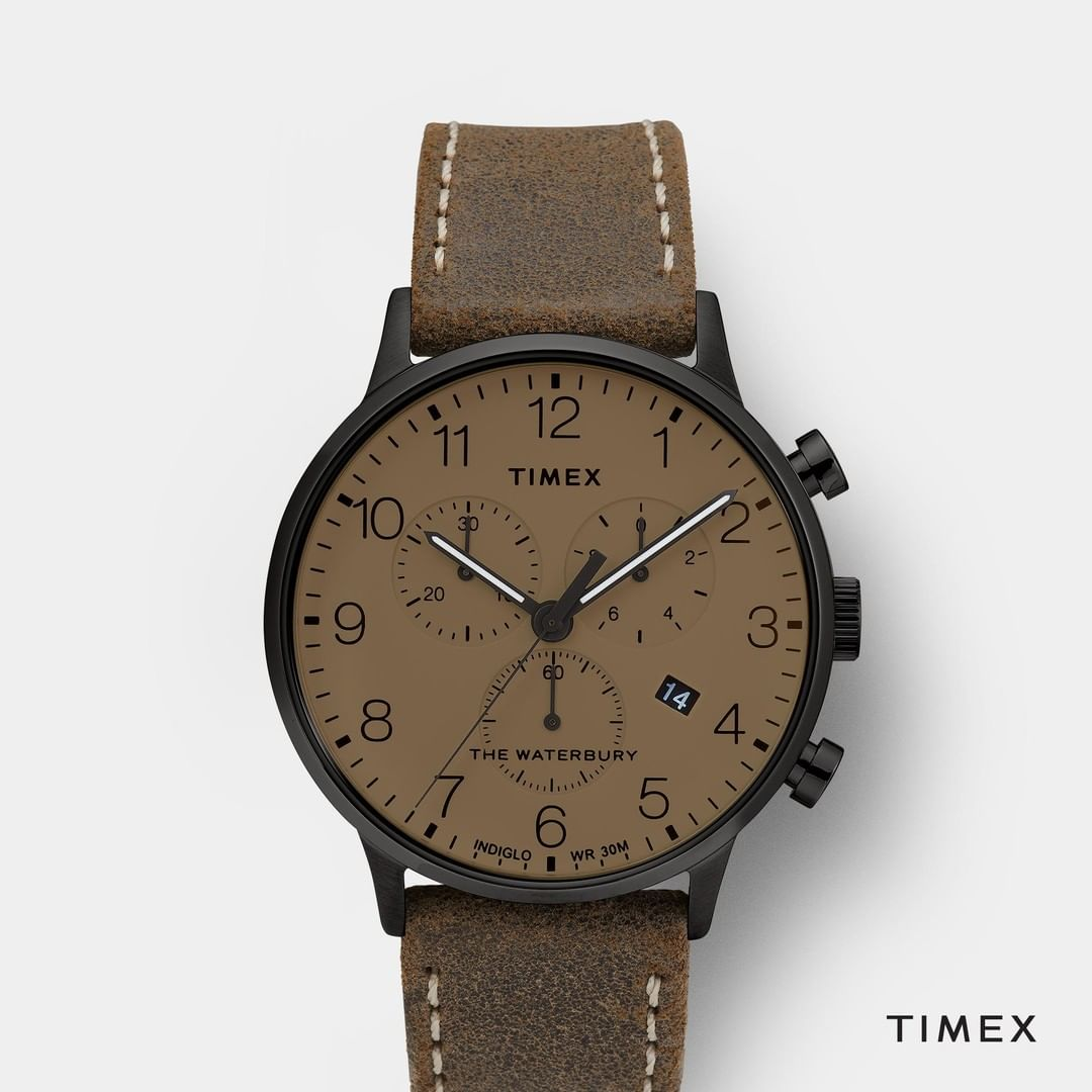 d9f583df2 Watches from Timex | Watchmakers since 1854
